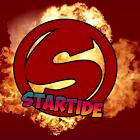 Startide31