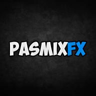 PasmixFX