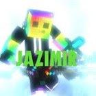 Jazimir