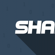 ShaneeFX