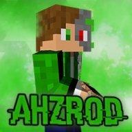 Ahzrod