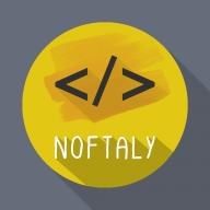 noftaly