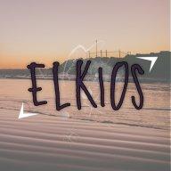 ItsElkios_