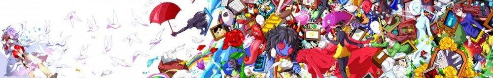 Onii-anime