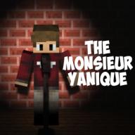 Yanique2104