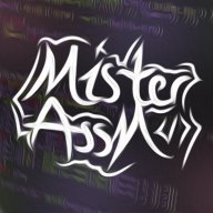 MisterAssm