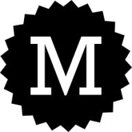 Mikadow_
