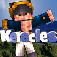 WtD_Keracled