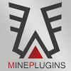 MinePlugins