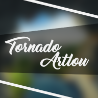 TornadoArtlou