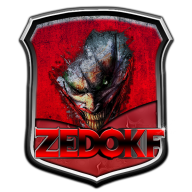 Zedokf_DrM