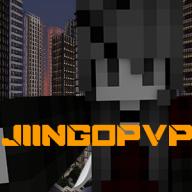 Tiger_Jiingo