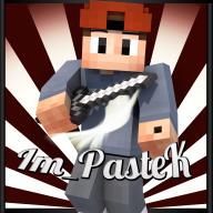 Im_PasteK