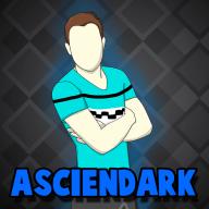 Asciendark