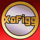 XaFigg