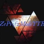 ZeProf2Mods