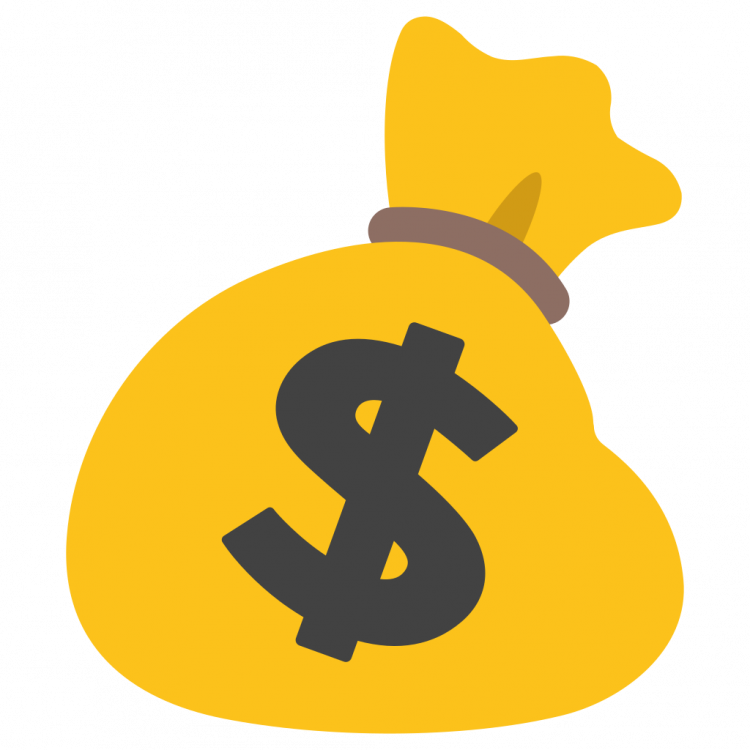 1024px-Emoji_u1f4b0_svg.thumb.png.75f6927b2150ff95d2ca9eaa5b6da653.png