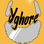 Yghore
