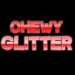ChewyGlitter