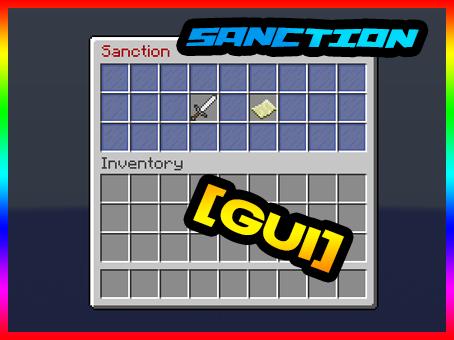Gui Sanction.png