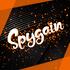 Spygain