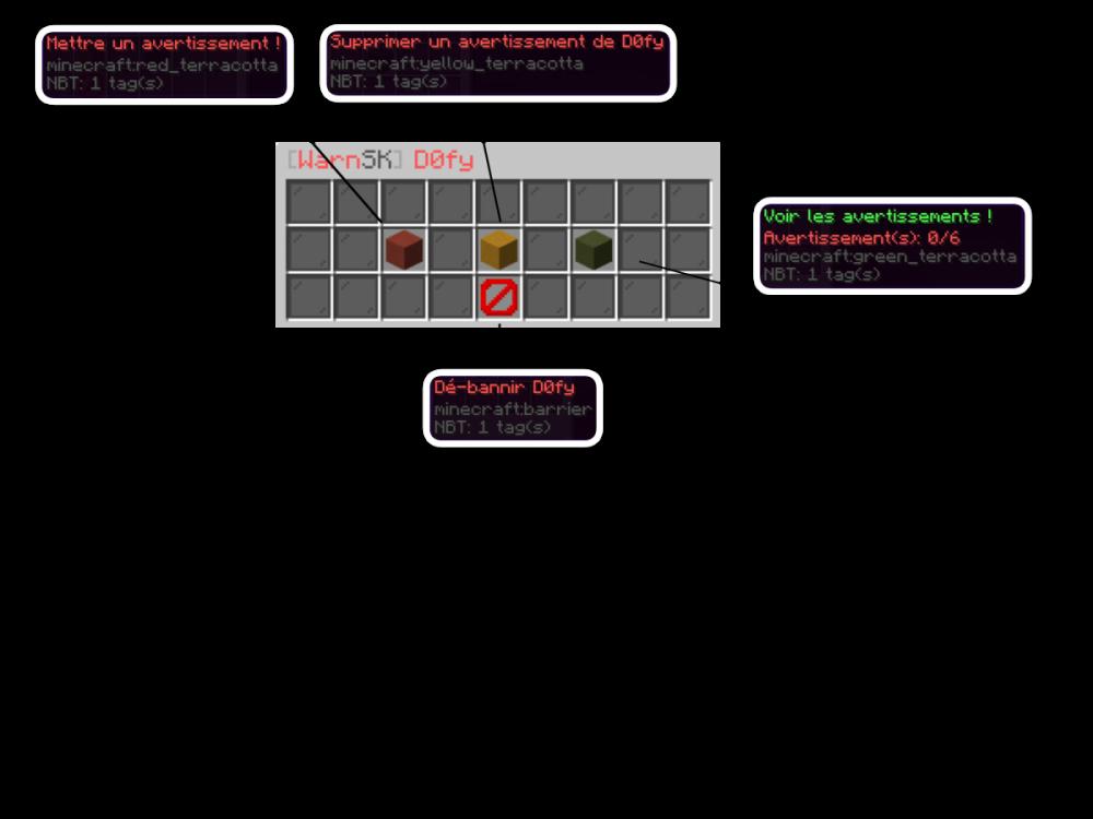 skript.thumb.png.b0858752490de7fadf6bc096dda2a103.png