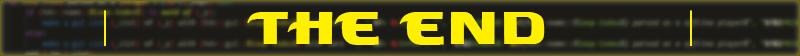 1041189521_theende.png.e8c802baff525333d4eaa1212a75f5d1.png