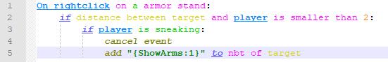 skript ArmorStand.png