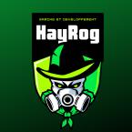 HayRog