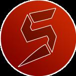 Serkioo